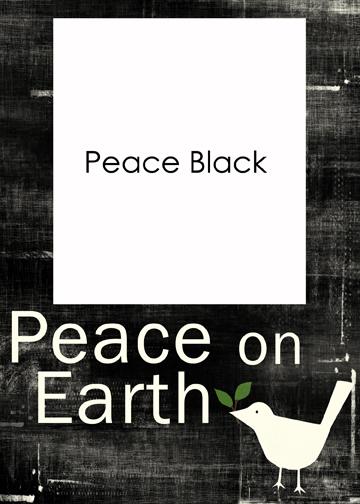 peaceblack-5x7.jpg