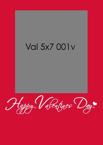 roes-val-card-5x7-001v.jpg