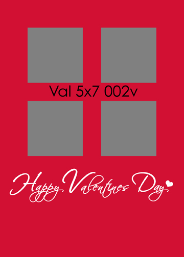 roes-val-card-5x7-002v.jpg
