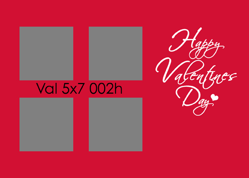 roes-val-card-5x7-002h.jpg