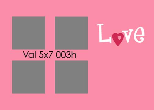 roes-val-card-5x7-003h.jpg