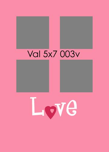 roes-val-card-5x7-003v.jpg