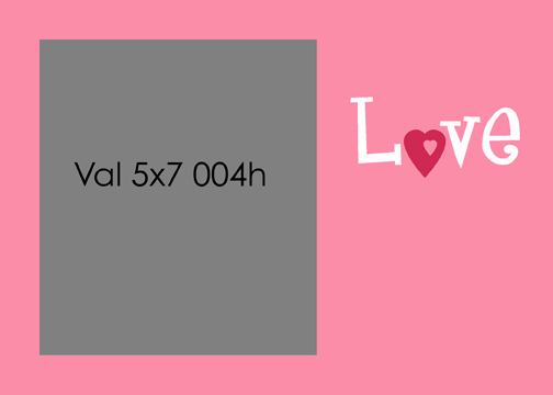 roes-val-card-5x7-004h.jpg