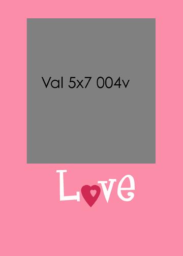 roes-val-card-5x7-004v.jpg