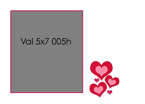roes-val-card-5x7-005h.jpg