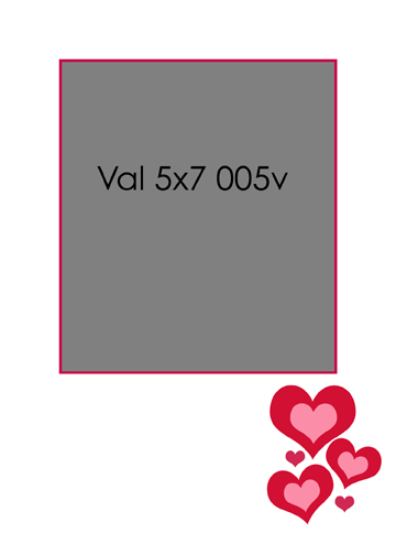 roes-val-card-5x7-005v.jpg