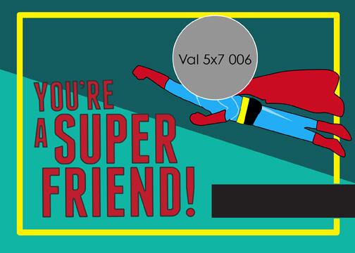 val5x7-006-superhero.jpg