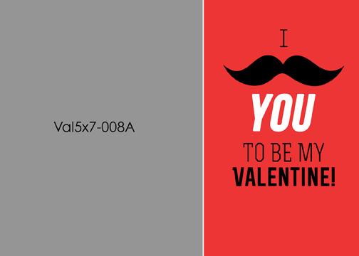 val5x7-008a-mustache.jpg