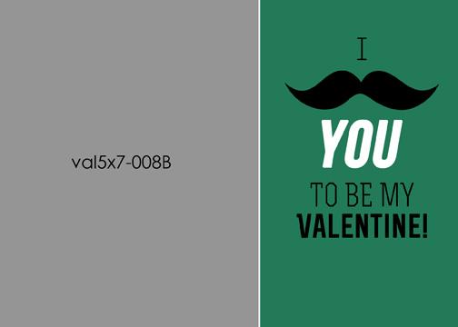 val5x7-008b-mustache.jpg