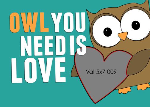 val5x7-009-owl.jpg