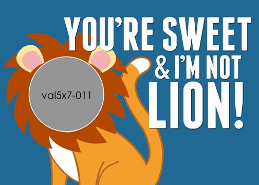 val5x7-011-lion.jpg