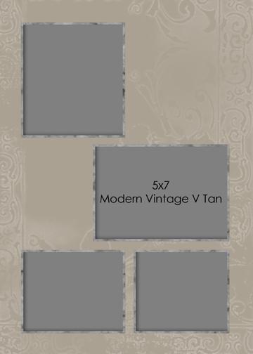 ModernVintage V Tan.jpg