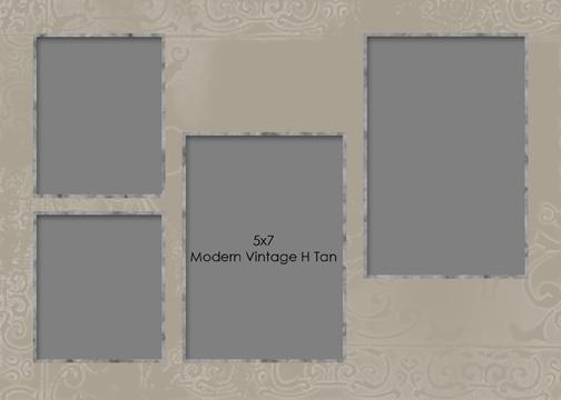 ModernVintage H Tan.jpg