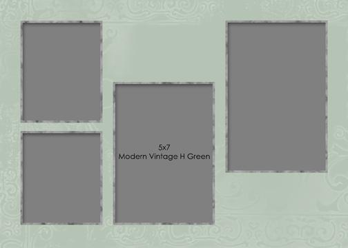 ModernVintage H Green.jpg