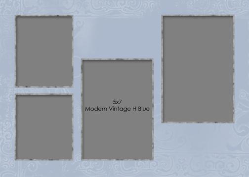 ModernVintage H Blue.jpg