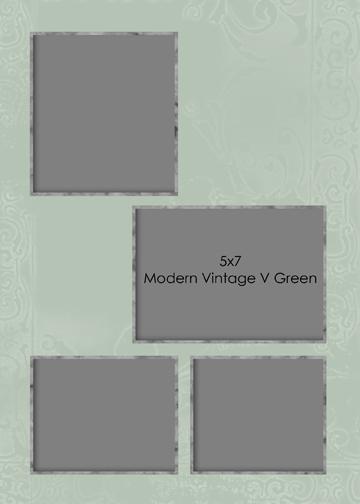 ModernVintage V Green.jpg
