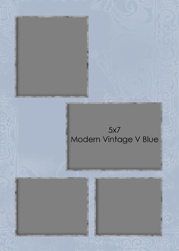 ModernVintage V Blue.jpg