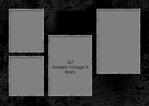ModernVintage H Black.jpg
