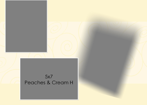 PeachesNCream H.jpg
