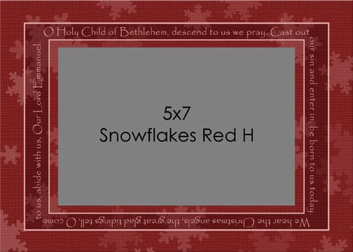 xmas08_SnowflakesRed5x7h.jpg