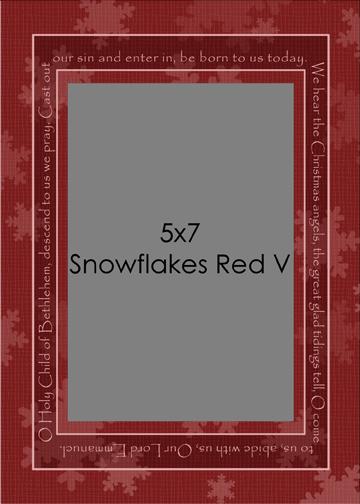 xmas08_SnowflakesRed5x7v.jpg