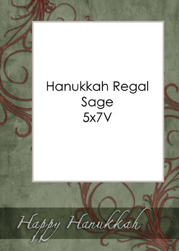 suz2009-5x7-RegalHanSageV.jpg