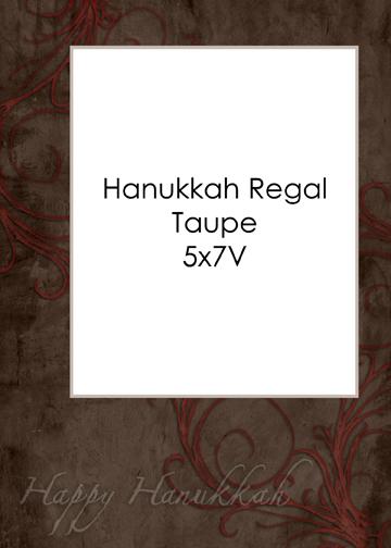 suz2009-5x7-RegalHanTaupeV.jpg