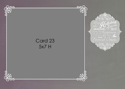 2013_card23-5x7H.jpg