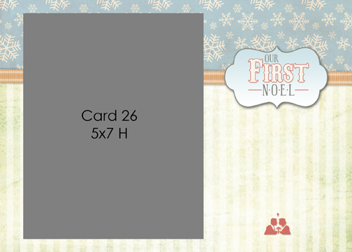 2013_card26-5x7H.jpg
