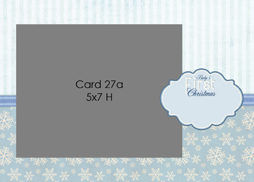 2013_card27a-5x7H.jpg