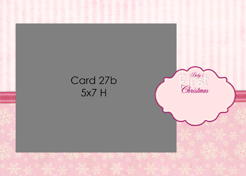 2013_card27b-5x7H.jpg