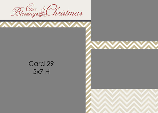 2013_card29-5x7H.jpg