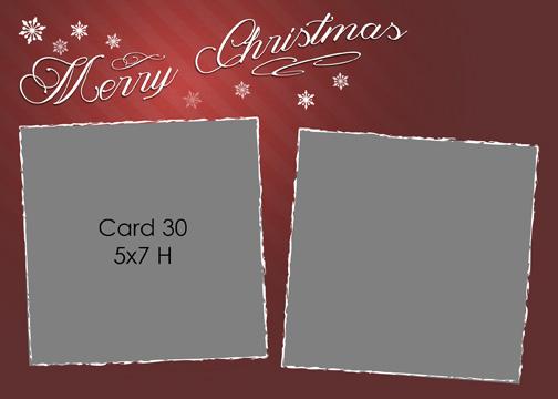 2013_card30-5x7H.jpg