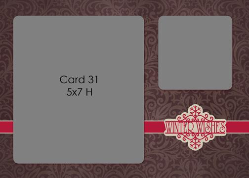 2013_card31-5x7H.jpg