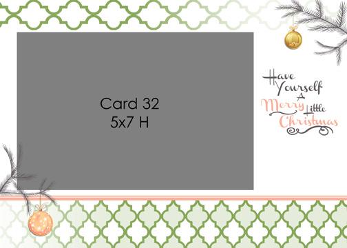 2013_card32-5x7H.jpg