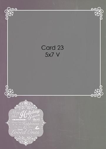 2013_card23-5x7V.jpg
