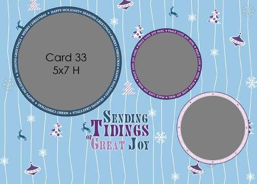 2013_card33-5x7H.jpg