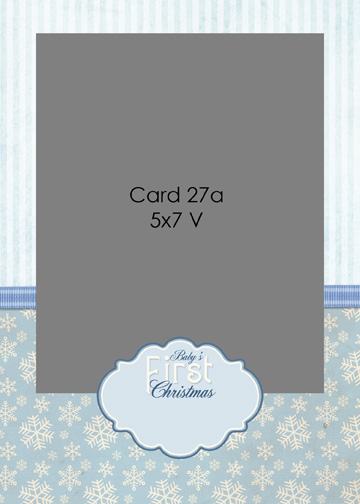 2013_card27a-5x7V.jpg