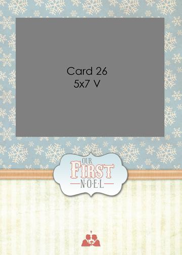 2013_card26-5x7V.jpg
