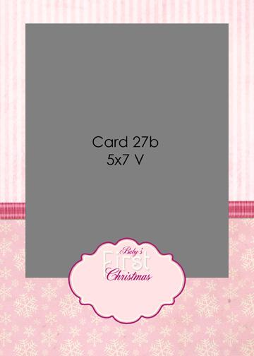 2013_card27b-5x7V.jpg