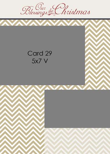2013_card29-5x7V.jpg
