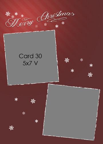 2013_card30-5x7V.jpg