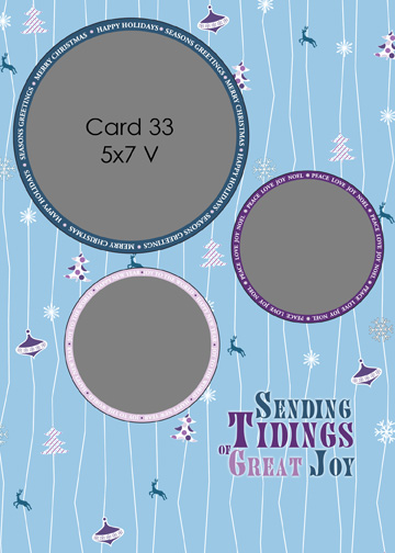 2013_card33-5x7V.jpg