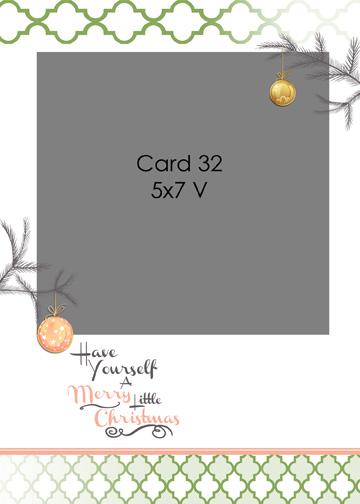 2013_card32-5x7V.jpg