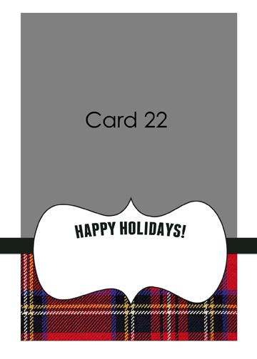 5x7-card22-kt2012.jpg