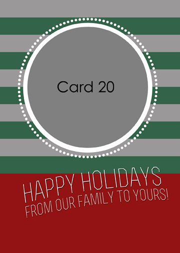 5x7-card20-kt2012.jpg