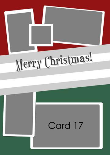 5x7-card17-kt2012.jpg