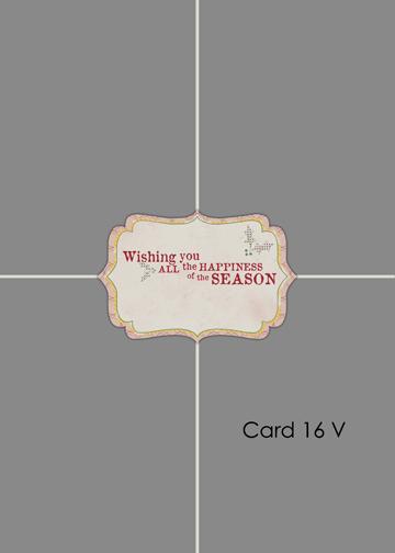 2012-card16-5x7V.jpg