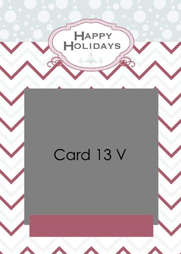 2012-card13-5x7V.jpg