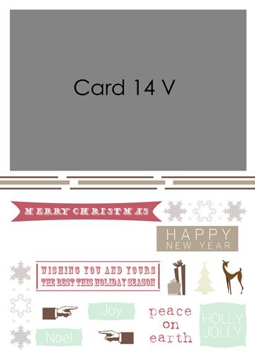 2012-card14-5x7V.jpg